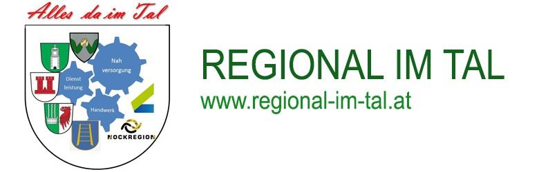 Regional im Tal